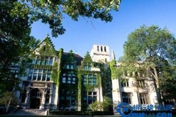 幸福感最強十所英國大學排行榜 布里斯托大學排行第一
