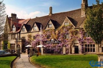 免费看成年人视频大全10大最古老旅馆排行榜 领略历史的风貌