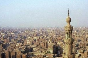 全球最遭游客厌恶的十大城市排行榜 你知道有哪些吗?