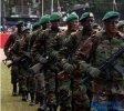 2016南美洲軍事實力前十名 南美十大軍事強國