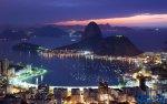 2015巴西十大創新企業 两家化妆品公司上榜