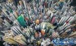 全球人口最稠密城市排行榜 全世界最拥挤的城市