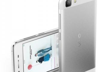 十大国产手机厂商创新能力排行 第一名无悬念
