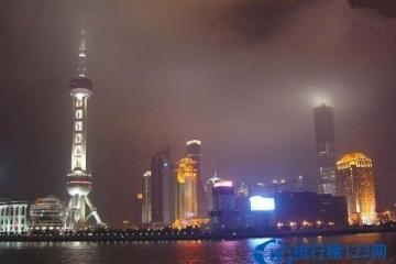 世界上最高的十大电视塔排行榜 第一名634米