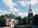 2017美國最佳研究生院排行榜 哈佛大學排名第一