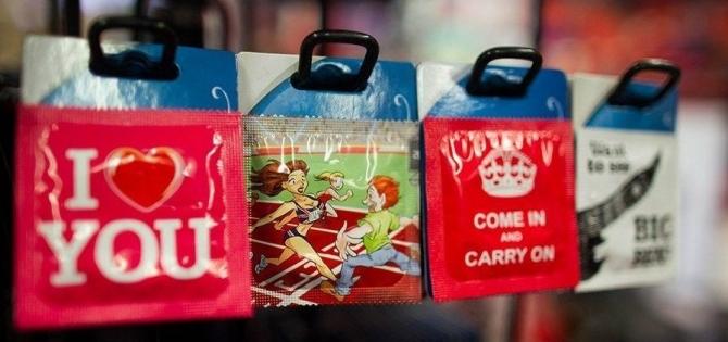 避孕套品牌钱柜娱乐777官方网站首页 你最爱哪个牌子的避孕套?