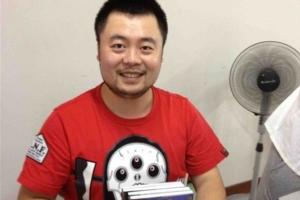 第十届中国作家富豪榜2016 中国作家富豪排行榜