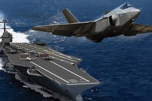 全球十大热门兵器最新出炉