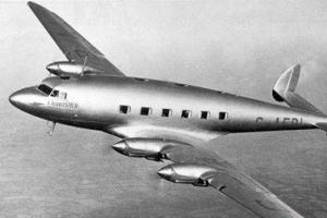 史上最性感的十大飞机排行榜 帅极了