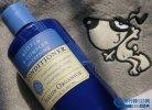 防掉发洗发水排行榜 防掉发洗发水推荐