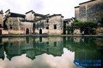 安徽61县(市)经济实力钱柜娱乐777官方网站首页 安徽经济哪家强?