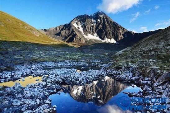 盘点世界十大绝美旅行地 风景绝美撼动心灵