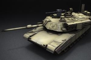 2016十大坦克排行榜 平安pk10赛车投注彩票网两辆坦克上榜