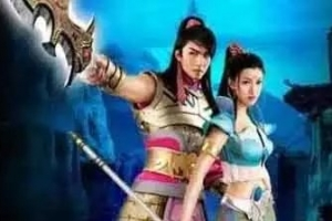 韩国三级片大全在线观看最高等级的网络游戏排行榜