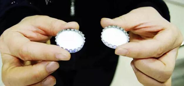 10种高盐杀手排行榜,你今天又吃了多少盐?