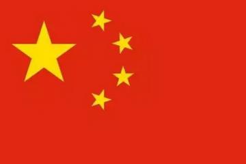 亚洲十大军事强国 亚洲国家军事排行榜
