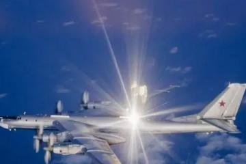 世界十大轰炸机排名 世界十大轰炸机排行榜