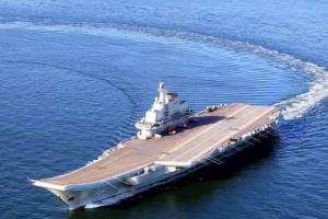 军舰建造哪家强,我国军工船厂排行榜