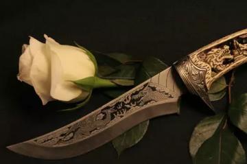 古代刺客用什么兵器行刺 古代刺客兵器排行榜