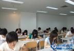 2016高考专业:最累最忙的十大高考专业