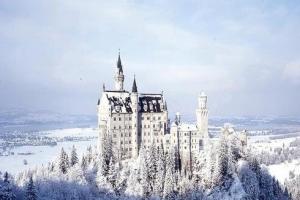 德国留学生不可不知的德国大学排行