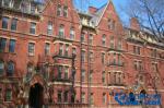 美国学费最贵的10所大学排行 盘点美国学费最贵的10所大学