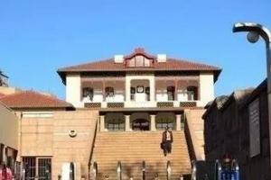 青島最新小學排行榜top.10 盤點青島最新小學排行榜