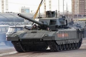 盘点高清性色生活片日本一本大道综合网主战坦克排行