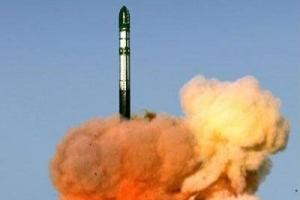 盤點全球十大威力最大的洲際導彈
