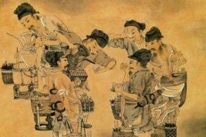 古代吝啬鬼:中国古代最吝啬的人