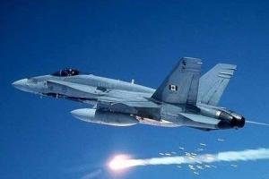 世界十大战斗机排行榜,中国两大战机榜上有名?