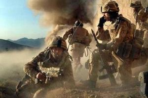 盘点美国历史上最烧钱的战争 美国最烧钱的战争免费看成年人视频排行榜