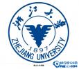 出国留学人数最多的中国大学钱柜娱乐777官方网站首页