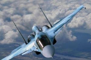 中國最牛的武器 隱形轟炸機首度曝光