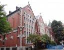 日本私立大学排行榜,社长的创造地