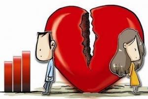 中國最奇葩的離婚理由 最后一個理由最奇葩