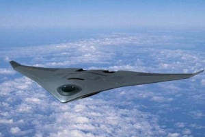 世界十大轰炸机排行榜 中国最好的轰炸机是哪个