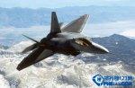 世界十大现役战斗机排行榜 盘点十大现役战斗机