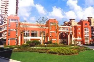 海徐汇小学五大排行榜,看看有哪些徐汇区小学上榜