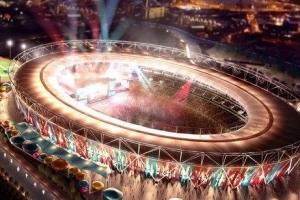 最成功的奥运会是哪一届?史上最成功的奥运会:2012伦敦奥运会