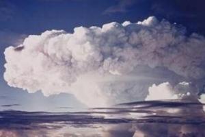 世界十大核武排行,誰家的核彈最厲害
