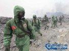 化学武器中的十大致命毒剂钱柜娱乐777官方网站首页,毒气战都多可怕