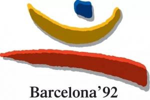 1992年奥运会奖牌榜 1992年奥运会金牌榜 1992奥运会排名