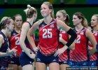 2016里约奥运会塞尔维亚女排小组赛战绩、淘汰赛战绩