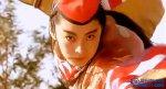 香港十大武侠歌曲钱柜娱乐777官方网站首页 香港武侠电影十大金曲