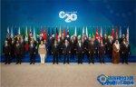 【杭州g20峰会放假几天】杭州g20峰会放假安排 杭州g20峰会放假时间