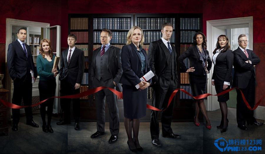 律师行业图片