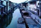 2016年中國最有錢城市排行榜top50