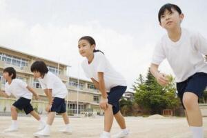 北京宣武区小学排名2016