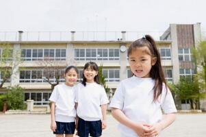 北京东城区小学排名2016